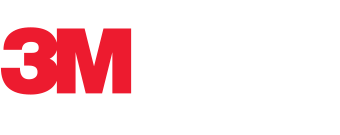 3m-authorised-3m-certified-vehicle-wrapping-company-vehicle-wrappers
